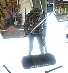 2009 JoeCon NEWS And Discussion Thread-dsc02046.jpg