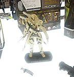 2009 JoeCon NEWS And Discussion Thread-dsc02047.jpg