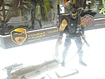2009 JoeCon NEWS And Discussion Thread-dsc02048.jpg