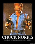 2009 JoeCon NEWS And Discussion Thread-chucknorris.jpg