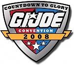 JoeCon 2008 Convention Brochures Now Online-joe-con-logo.jpg