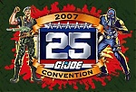 G.I. Joe Collectors Club Convention Update-gijoecollectorslogo.jpg
