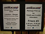 The Official JoeCon 2008 Convention Thread-100_2638.jpg