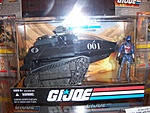 The Official JoeCon 2008 Convention Thread-1002936.jpg
