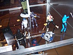 The Official JoeCon 2008 Convention Thread-1002945.jpg