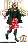 JoeCon Exclusive G.I. Joe 25th Anniversary Rowdy Roddy Piper-roddycoat.jpg