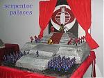 Chinese G.I.JOE Convention-54d0cde8020012hr-.jpg