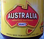 3rd Australian Custom Figure Contest-vegemite-1-.jpg