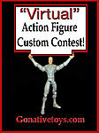 Action Figure Design Contest-alpha-announcement-1-v-copy.jpg