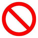 Sales of Custom Casts Prohibited on Hisstank-images.jpg