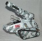 My 1st Hiss Tank Entry! Artic-Hiss Tank-z2.jpg