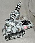 My 1st Hiss Tank Entry! Artic-Hiss Tank-z10.jpg