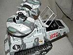 My 1st Hiss Tank Entry! Artic-Hiss Tank-z12.jpg