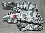 My 1st Hiss Tank Entry! Artic-Hiss Tank-z16.jpg
