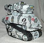 My 1st Hiss Tank Entry! Artic-Hiss Tank-z17.jpg