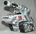 My 1st Hiss Tank Entry! Artic-Hiss Tank-z18.jpg