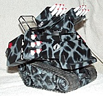 My second Hiss Tank Entry......-x14.jpg