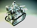 The Official Build-A-Custom HISS Tank Contest Thread-serpent1.jpg
