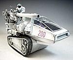 The Official Build-A-Custom HISS Tank Contest Thread-serpent.jpg