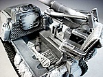 The Official Build-A-Custom HISS Tank Contest Thread-serpent2.jpg