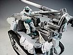 The Official Build-A-Custom HISS Tank Contest Thread-serpent4.jpg