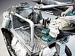 The Official Build-A-Custom HISS Tank Contest Thread-serpent5.jpg