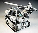The Official Build-A-Custom HISS Tank Contest Thread-serpent6.jpg