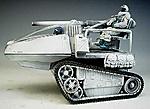 The Official Build-A-Custom HISS Tank Contest Thread-serpent7.jpg