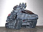 The Official Build-A-Custom HISS Tank Contest Thread-right-side-1.jpg