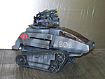 The Official Build-A-Custom HISS Tank Contest Thread-right-side-2.jpg