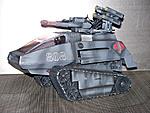 The Official Build-A-Custom HISS Tank Contest Thread-left-side-1.jpg