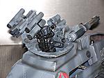 The Official Build-A-Custom HISS Tank Contest Thread-gunner-back.jpg
