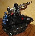 The Official Build-A-Custom HISS Tank Contest Thread-tank2.jpg