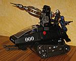 The Official Build-A-Custom HISS Tank Contest Thread-tank4.jpg