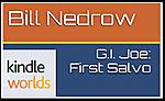 GI Joe: First Salvo custom contest-firstsalvo3.jpg
