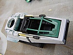 The Official Build-A-Custom HISS Tank Contest Thread-s28-1.jpg