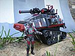 The Official Build-A-Custom HISS Tank Contest Thread-hiss11.jpg