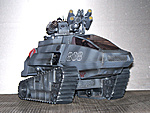 H.I.S.S. Special Forces (Official Build-A-Custom HISS Tank Contest Thread)-right-side-1.jpg