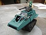 The Official Build-A-Custom HISS Tank Contest Thread-st42.jpg