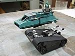 The Official Build-A-Custom HISS Tank Contest Thread-st59.jpg