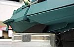 The Official Build-A-Custom HISS Tank Contest Thread-st62.jpg