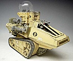 The Official Build-A-Custom HISS Tank Contest Thread-d1-desert-hiss.jpg