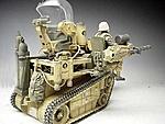 The Official Build-A-Custom HISS Tank Contest Thread-desert-hiss1.jpg