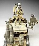 The Official Build-A-Custom HISS Tank Contest Thread-desert-hiss2.jpg