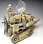 The Official Build-A-Custom HISS Tank Contest Thread-desert-hiss3.jpg