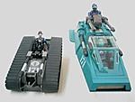 The Official Build-A-Custom HISS Tank Contest Thread-im37.jpg