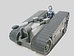 The Official Build-A-Custom HISS Tank Contest Thread-im49.jpg
