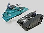 The Official Build-A-Custom HISS Tank Contest Thread-im36.jpg