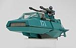 The Official Build-A-Custom HISS Tank Contest Thread-im57.jpg
