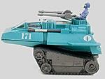 The Official Build-A-Custom HISS Tank Contest Thread-im62b.jpg